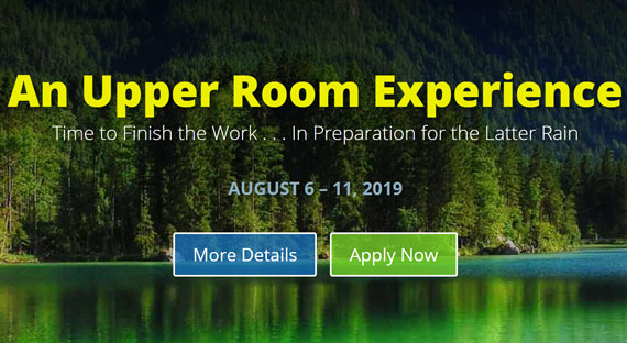Upper-room-experience