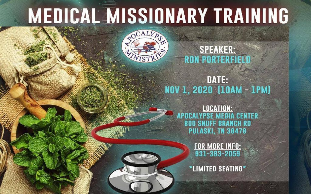 medical-missionary-training-mobiles