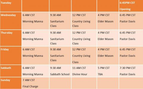 streaming-schedule-1